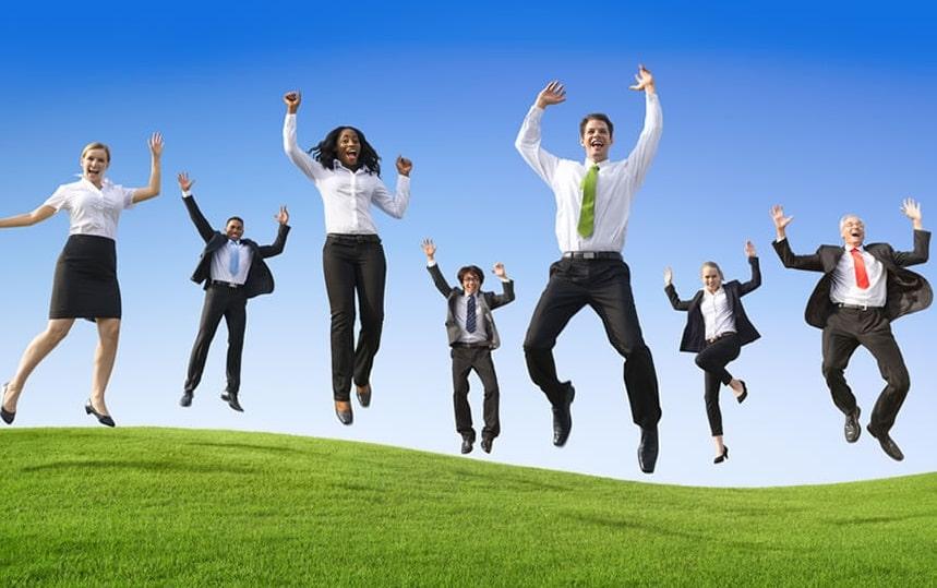 10 ý tưởng tổ chức teambulding độc lạ giúp gắn kết nội bộ