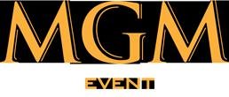 MGM Event - Công ty tổ chức Hội Nghị Khách Hàng hàng đầu Việt Nam