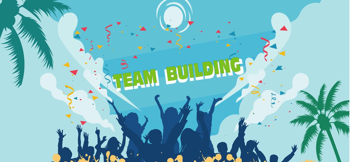 Thời gian và địa điểm tổ chức du lịch Team building là gì?