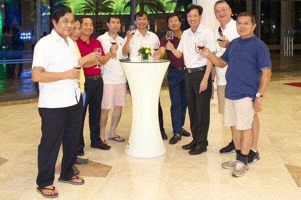 Petrolimex hội nghị khách hàng toàn quốc (lần 2)-2