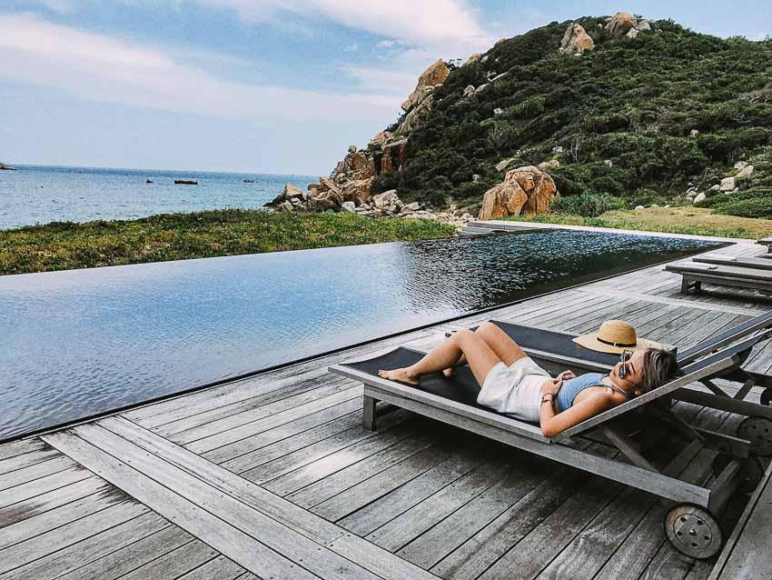 Amanoi Ninh Thuận resort sang chảnh bậc nhất Việt Nam (3)
