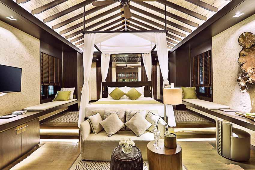 Nam Nghi Resort- resot sang chảnh bậc nhất Việt Nam (3)