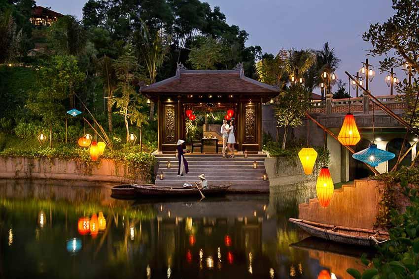Banyan Tree Lăng Cô Huế resort sang chảnh bậc nhất Việt Nam (1)