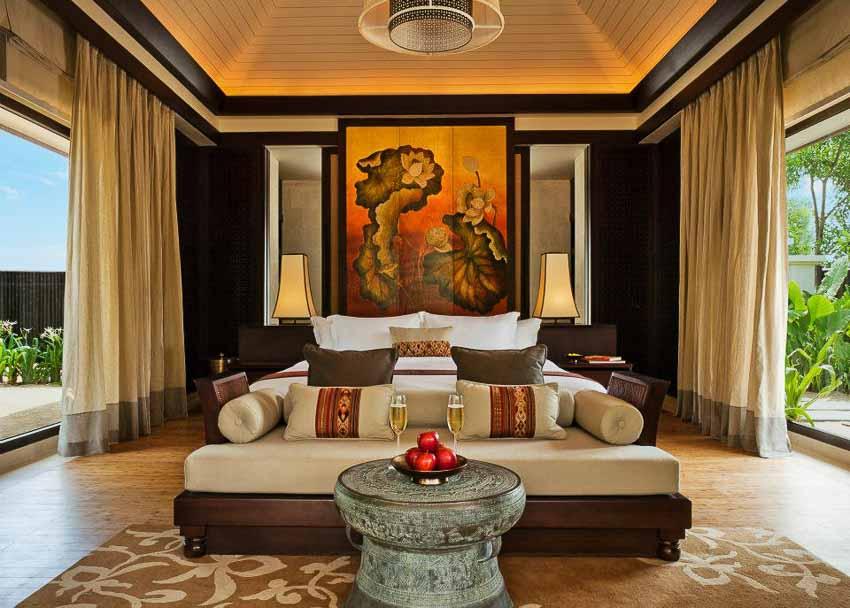Banyan Tree Lăng Cô Huế resort sang chảnh bậc nhất Việt Nam (2)