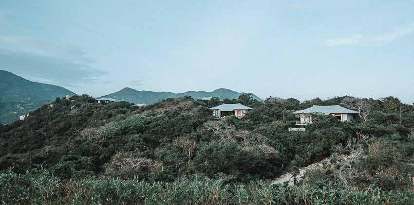 Amanoi Ninh Thuận resort sang chảnh bậc nhất Việt nam (1)